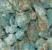 Rough Lapidary Materials